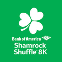 Bank of America Shamrock Shuffle 8K - Chicago, IL - images.png