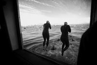 Alcatraz Challenge Aquathlon & Swim by Tri-California Events - San Francisco, CA - _H4A2582.jpg