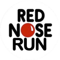 *FREE* Red Nose 5K FUN Run/Walk & Raffle to FIGHT Childhood Poverty - Los Angeles, CA - RedNoseRun-LOGO.png