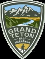 Grand Teton Half Marathon - Wilson, WY - race36796-logo.bxQG_U.png