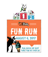 The OC Fair Fun Run 5K - Costa Mesa, CA - ocffr_2017__1___1_.jpg