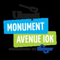 Ukrop's Monument Avenue 10k - Richmond, VA - 10k_2020_LogoRevision_4C.png