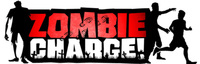 Zombie Charge 5K Mud Run - Richmond, TX - ZC_No_BCKG.jpg