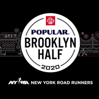 Popular® Brooklyn Half - Brooklyn, NY - maxresdefault.png