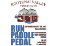 Kootenai Valley Triathlon - Libby, MT - race47907-logo.bzhUyg.png