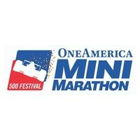 OneAmerica 500 Festival Mini-Marathon - Indianapolis, IN - image_14860585690_3252.jpg