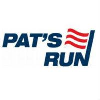 Pat's Run - Tempe, AZ - patsrun.jpg