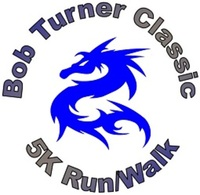 16th Annual Bob Turner Classic 5K Fun Run/Walk - Berthoud, CO - 6dbf0a18-759e-4d30-89c0-750eb702d76f.jpg