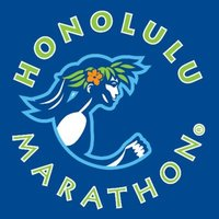The Honolulu Marathon - Honolulu, HI - qLI8qG_-_400x400.jpg