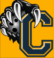3rd Annual Corcoran High School Cross Country Alumni & Friends Race. Saturday, June 30th. - Corcoran, CA - race47854-logo.bzh3Bf.png
