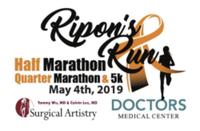 May 4, 2019 - Volunteer for Ripon's RUN - Ripon, CA - race43291-logo.bBSuKq.png