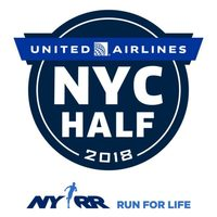 United Airlines NYC Half - Brooklyn, NY - UANYCH18_logo_3P_FC_RGB-600x600.jpg