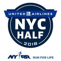 United Airlines NYC Half - Brooklyn, NY - UANYCH18_logo_3P_FC_RGB-600x600.jpg
