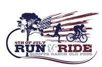 40th Annual July 4th Scripps Ranch 10K and Fun Run - San Diego, CA - 67669bfc-6515-425c-9e3e-2d8031cde3a4.jpg