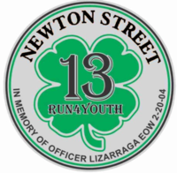 Newton Street Run 4 Youth - Los Angeles, CA - bddfd1e7-d452-497c-9838-37a994136243.png