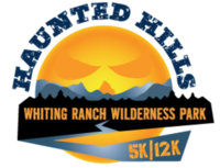 Haunted Hills 5K and 12K at Whiting Ranch Wilderness Park - Trabuco Canyon, CA - 81f33cf8-861a-4f29-a2ab-12d9f630f9b6.png
