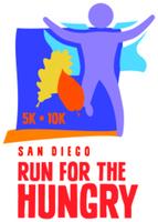 Run For The Hungry 10k & 5k Walk/Run - San Diego, CA - e6f327c6-ac59-4bf1-bc9a-f50f5ad61d3d.jpg