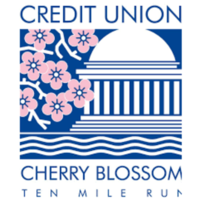 Credit Union Cherry Blossom Ten Mile Run - Washington, DC - download.png