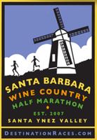 Santa Barabara Wine Country Half Marathon - Santa Ynez, CA - Winecountryhalf.png