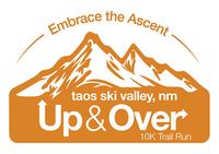 Taos Ski Valley Up & Over 10k Trail Run-2017 - Taos Ski Valley, NM - c93f1173-2b57-4c4c-9755-50189da797c9.jpg