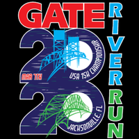GATE River Run - Jacksonville, FL - GRR-logo-final-2020black.png