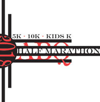 ALBUQUERQUE HALF MARATHON + 10K, 5K AND KIDS K - Albuquerque, NM - c6e932cc-156c-4450-9b83-fb59325fc189.jpg