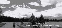 Canceled this year: GF[TMAF]2017 - Taos, NM - 320fc334-b359-4e63-8064-4446c5323fe1.jpg