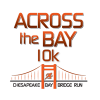 Across the Bay 10k - Stevensville, MD - Across_the_Bay10k.png