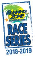 Running Zone Foundation Race Series 2018-2019 - Melbourne, FL - race9834-logo.bAZKuA.png