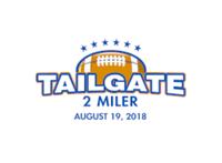 Tailgate 2 Miler - Viera, FL - race9880-logo.bAZLgW.png
