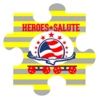Heroes Salute 5K Walk/Run - Duck Key, FL - race22723-logo.bzeJKD.png