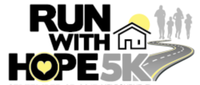 Run With Hope 5K - Melbourne, FL - race47529-logo.bBdRk_.png