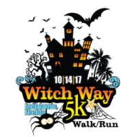 Indialantic Witch Way 5K - Indialantic, FL - race4500-logo.bzfF1C.png