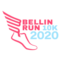 Bellin Run - Green Bay, WI - race53110-social1200x630.png