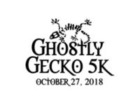 Ghostly Gecko 5K - Melbourne, FL - race4382-logo.bAZLpk.png