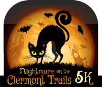 Nightmare on the Clermont Trails 5K - Clermont, FL - race22750-logo.bz8Fmv.png