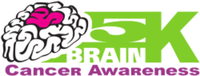 Brain Cancer Awareness 5K - New Smyrna Beach, FL - race24574-logo.bzgXBL.png