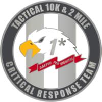Tactical 10K & 2 Mile - Vero Beach, FL - race40569-logo.byf4sJ.png