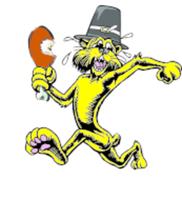 Taylor Wildcat 5K - Pierson, FL - race46834-logo.by9pSS.png