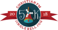 Jingle Bell Jog 5K - Vero Beach, FL - race47661-logo.bBHyWc.png