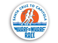 Wharf to Wharf - Santa Cruz, CA - Wharf-to-Wharf.jpg