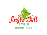 Jingle Bell 2 Miler - Satellite Beach, FL - race4563-logo.bAZLvI.png