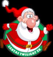 Santa's Twilight 5K - Downtown Clermont - Clermont, FL - race24799-logo.bzgHwK.png