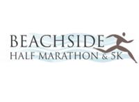 Beachside Half Marathon - Vero Beach, FL - race29857-logo.bwU4ew.png