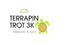 Brevard Zoo Terrapin Trot 3K - Melbourne, FL - race9866-logo.bAZLGZ.png