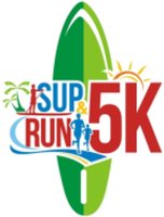 SUP & RUN 5K - Sarasota, FL - race47960-logo.bzizry.png