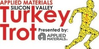 Applied Materials Silicon Valley Turkey Trot - San Jose, CA - siliconvalleyturkeytrot.jpg
