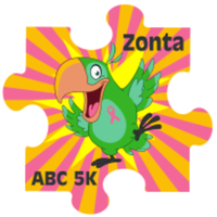 Zonta ABC 5K - Key West, FL - race47513-logo.bADE7U.png