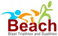 Beach Blast Triathlon & Duathlon 2 (Sept) - Mexico Beach, FL - race14721-logo.buMl4t.png