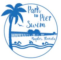 2017 Park to Pier Swim - Naples, FL - race47424-logo.bzd7x4.png